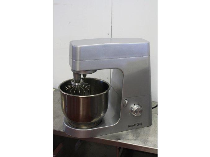 Kuchyňský šlehač