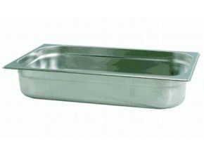 Gastronádoba GN 1/1 objem 21 litrů 150hl