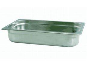 Gastronádoba GN 1/1 objem 14 litrů 100hl