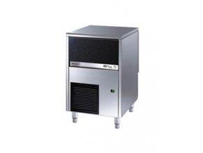 Výrobník ledu  BREMA CB 316