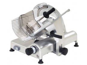 Nářezový stroj GXE 300 DP