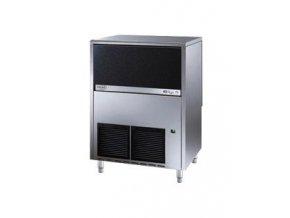 Výrobník ledu  BREMA CB 840