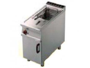 Fritéza plynová  F18-94G