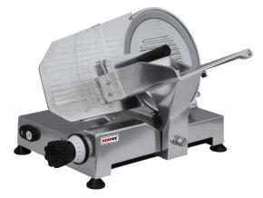 Nářezový stroj GSE 250