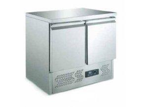 Chladící stůl Saladeta MS - 901