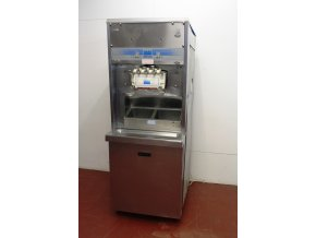Zmrzlinový stroj TAYLOR 8757