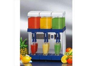 Výrobník a vířič chlazených nápojů Luke Junior 3