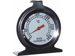 Teploměr na pečení - TER-53001