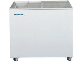 Truhlicová chladnička LIEBHERR FT 2902