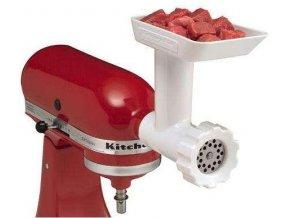 Mlýnek na maso k robotům KPM5/KSM 150