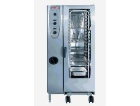 Konvektomat Rational CM Plus 201 E