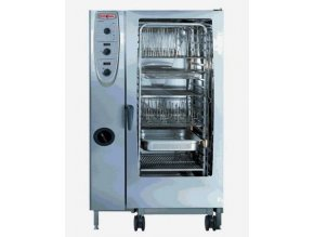 Konvektomat Rational  CM Plus 202 E