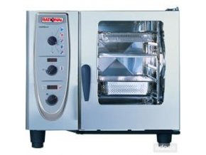 Konvektomat Rational CM Plus 61 G