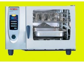 Konvektomat Rational  SCC WE 62 E