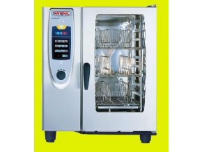 Konvektomat Rational  SCC WE 101 E