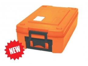 Termoport BLU BOX 13 smart
