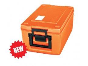 Termoport BLU BOX 26 smart