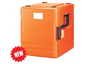 Termoport BLU BOX 52 smart