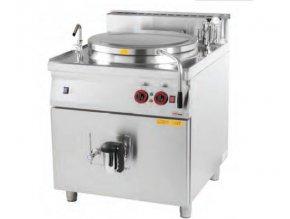 Plynový kotel BI 90/150 G 150 l