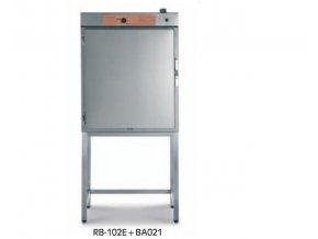 Regenerátor Moduline RRO-102S