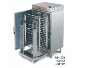 Regenerátor RRO-142M