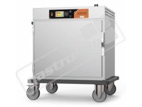 Transportní vozík ROLLER chef RRT 061 M