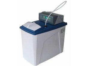 Změkčovač vody automatický ISI 8