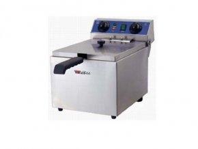 Elektrická fritéza EF-131