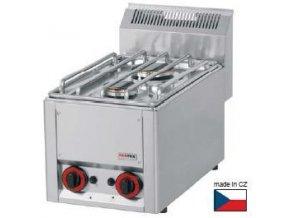 Sporák plynový SP - 30 GL