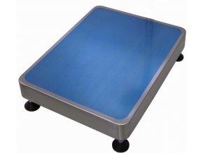 Váha můstková do 300 kg1T4560 LN 300