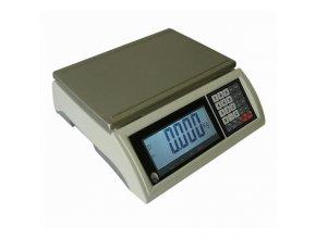 Přesná počítací váha TSJW 15kg