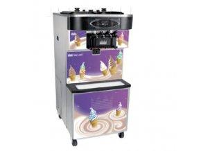 Zmrzlinový stroj třípákový Taylor C 712