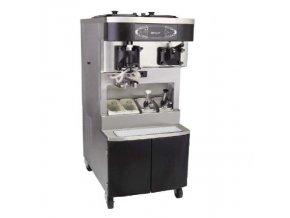 Taylor C 606 - kombinovaný výrobník zmrzliny a shake nápojů