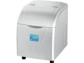 Výrobník ledu ZP15