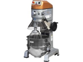 Univerzální robot SP 50 SPAR