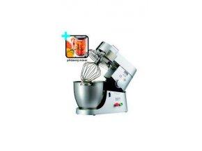Univerzální kuchyňský robot PRO KMP05