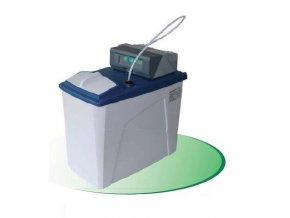 Změkčovač vody automatický ISI 12