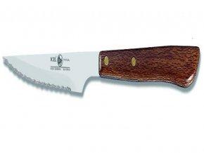 Nůž na steaky Podhale 21 cm