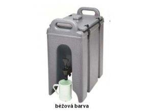 Termoport na nápoje 9,4 litru