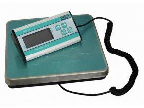 Balíková váha HCG do 120 kg