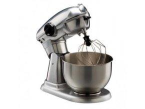 Kuchyňský robot-hnětač Advanced
