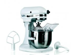 Robot KitchenAid  KPM5