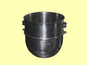 Kotlík 30 litrů na RE 22 a RE 24