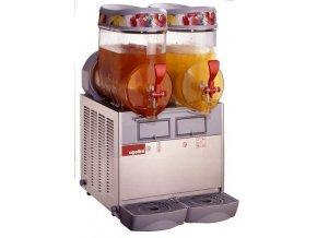Výrobník ledové tříště TM2MINI
