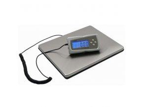 Balíková váha do 200kg