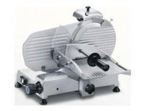 Nářezový stroj MIRRA VERT 250C
