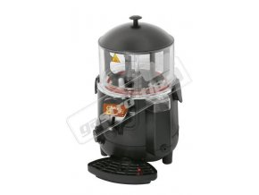 Výrobník horké čokolády FL-10L
