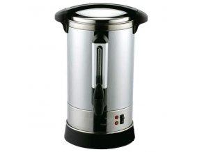 Varný termos na kávu CPT-10