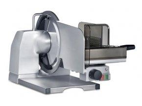 Nářezový stroj EURO 3000 Profi