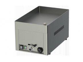 Elektrická multifunkční pánev FT 30 MK